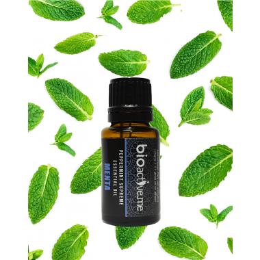 Aceite Esencial Menta Bioactive