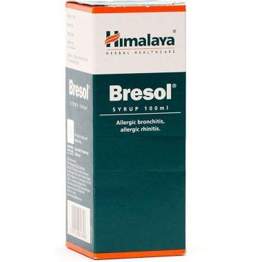 Bresol Jarabe