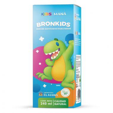 Bronkids