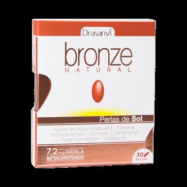 Bronze Drasanvi