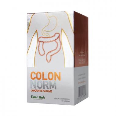 ColonNorm