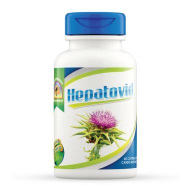 Hepatovid
