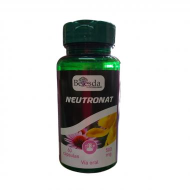 Neutronat