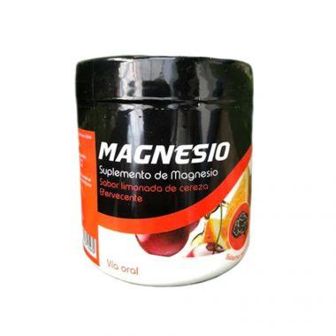 Magnesio Betesda