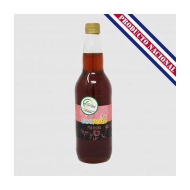 Miel de abeja 710g