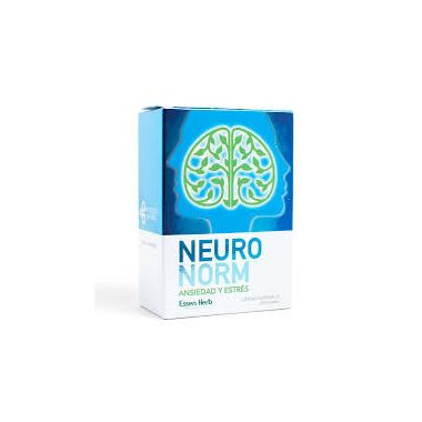 Neuro Norm