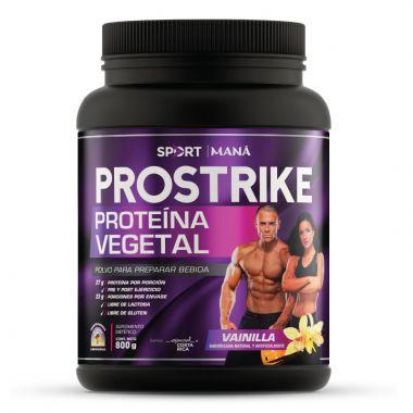 Proteina PROSTRIKE