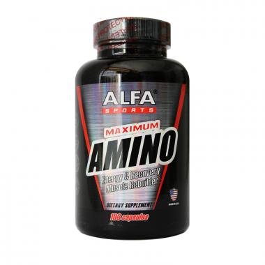 Amino 100
