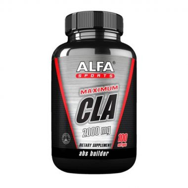 Cla Alfa