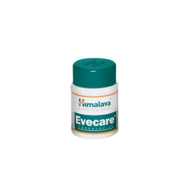 Evecare