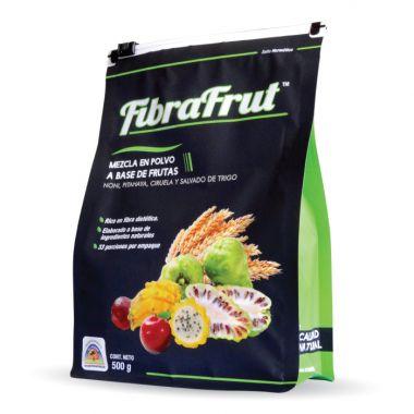 Fibrafrut