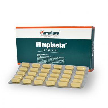 Himplasia