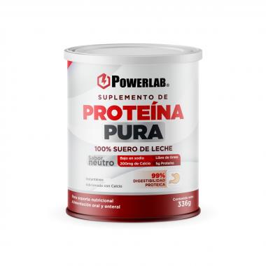 Proteína Pura