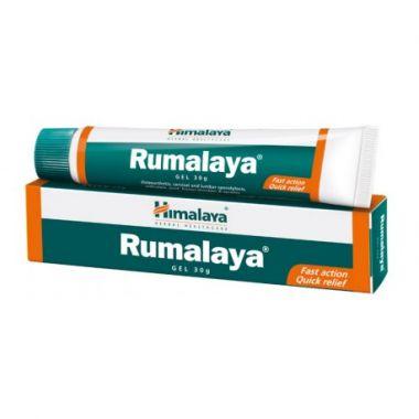 Rumalaya Crema